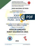 SEGUIDOR DE LÍNEA2016.pdf
