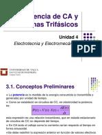 Potencia AC (2)
