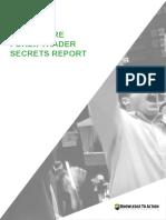 Millionaire_Forex_Trader_Secrets.pdf