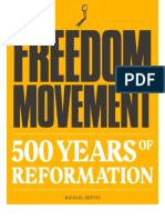 SAMPLE Freedom Movement  pp 1-26