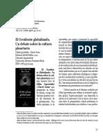 Dialnet-ElOccidenteGlobalizadoUnDebateSobreLaCulturaPlanet-5101921.pdf