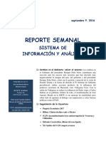 sp090916 1.pdf