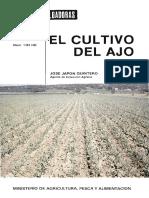 El cultivo del ajo.pdf