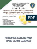 PROCESO DE PASTILLAS DE CARAMELO DUROhhh (1).pptx