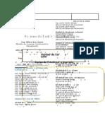GUIA ORIENT EXP TEC SANEAMIENTO V 1.5.doc