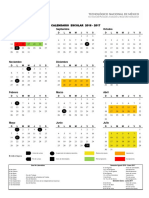 Calendario Escolar 2016-2017-Tecnológico Nacional de México.pdf