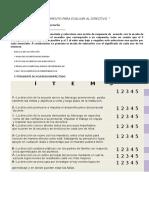 6382859-DiseNo-de-to-Para-Evaluar-Al-Directivo-Escolar.doc