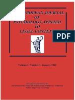 2012.3.pdf