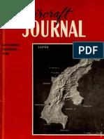 Anti-Aircraft Journal - Dec 1948