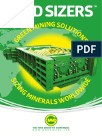 MMD Products Applications Brochure Online v8-1 Online