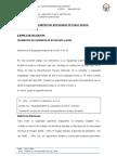 INFOME DE PAVIMENTOS.docx