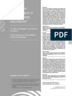 Alvarez 2015 PyS 42-SaberPedagogicoSaberesEscolares Sub