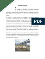 Puentes Provisionales Hecho m....