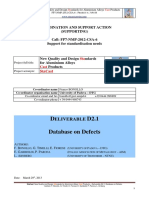 d_2_1_database_on_defects.pdf