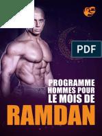 Jamcore Homme Ramadan PDF 2