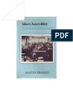 Appendixes.pdf