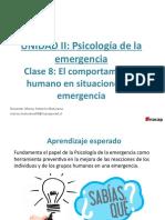 CLASE 8 PE .pptx