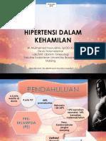 HIPERTENSI-DALAM-KEHAMILAN ASLI.pptx