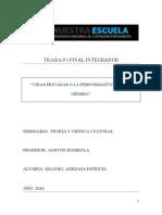 327913581-TFI-Analisis-de-Vidas-Privadas-Gorodischer.docx