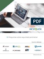 10_Preguntas_sobre_seguridad_perimetral_ConBranding_.pdf