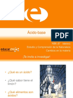 45783_180000_Documento 01.ppt