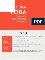 analisis-foda-141006153454-conversion-gate01 (1).doc