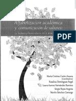 Literacidad_academica_y_generos_discursi.pdf