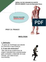 aula_sistema_muscular_generalidades.ppt
