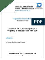 HI04_EduardoMendezGarcia