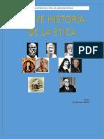 Brevehistoriadelatica 150623175812 Lva1 App6891