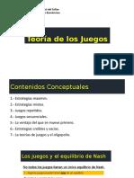 2. Tipos de juegos.pptx