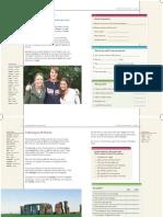 SearchingR&W_s2_13.pdf