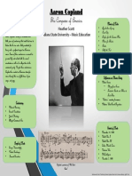 copland poster powerpoint