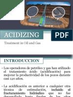 ACIDIZING.pdf