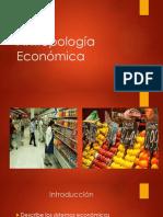 Antropología Clase 6_20170602092208