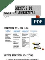 Instrumentos+de+gestión+ambiental