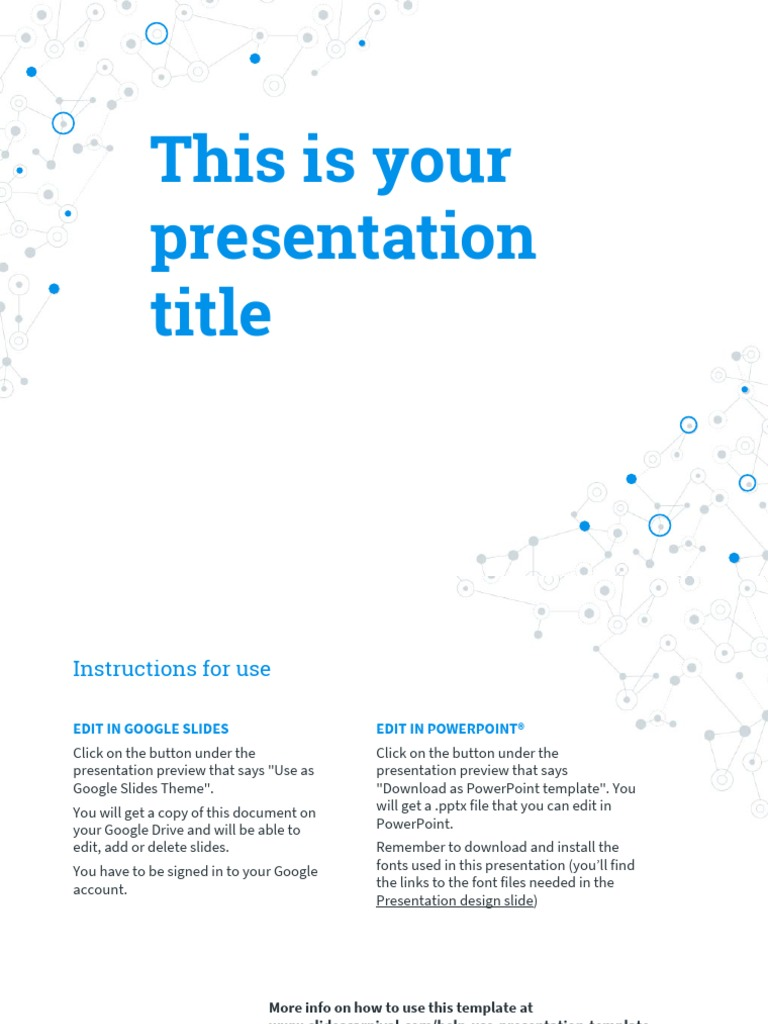 edit powerpoint template 2010 gallery - templates example free, Modern powerpoint