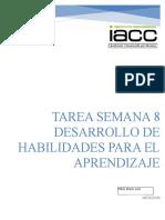 jose.lutz.desarrollohabilidadaprendizaje (1)
