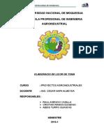 PROYECTO-LICOR-DE-TUNA-FINALLLLLLLLLLLLLLLLLLLL.docx