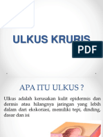 ULKUS KRURIS presentasi.pptx