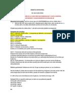 Diabetes gestacional clase Dr Otero.docx