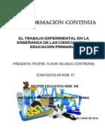 PRODUCTO DE CIECIAS.docx