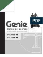 GS2668RT-GS3268RT