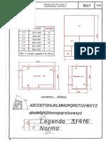 06 - Desenho Mecanico
