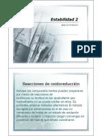 Estabilidad2_8918.pdf