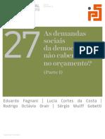 Revista_27.pdf