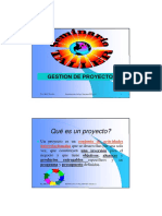 Gestion-Proyecto-2015