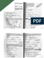 problemas de torsion.pdf