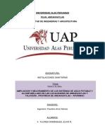 03-Materias Primas.experiencias Iberoamericanas Pavimentos Concreto