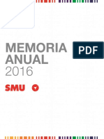 MemoriaAnualSMU2016